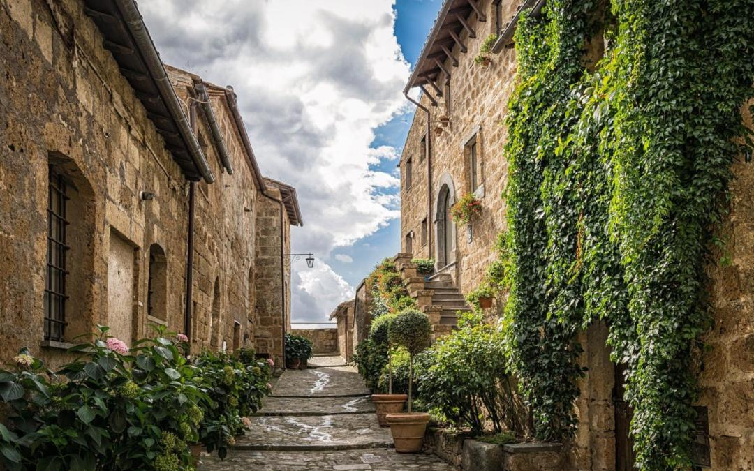 Dreaming of owning a little slice of France?