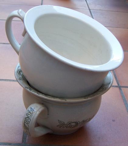 Pot_de_chambre_4
