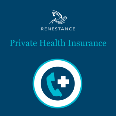 Private Health Insurance >> Health Pack Hp