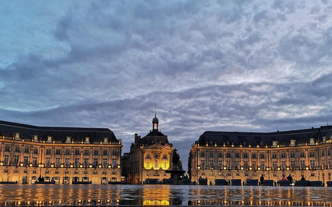 A networking guide for English-speaking expats in Bordeaux