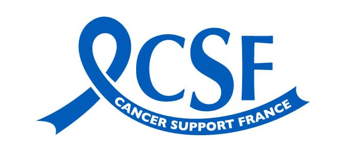 Cancer Support France – What do they do?