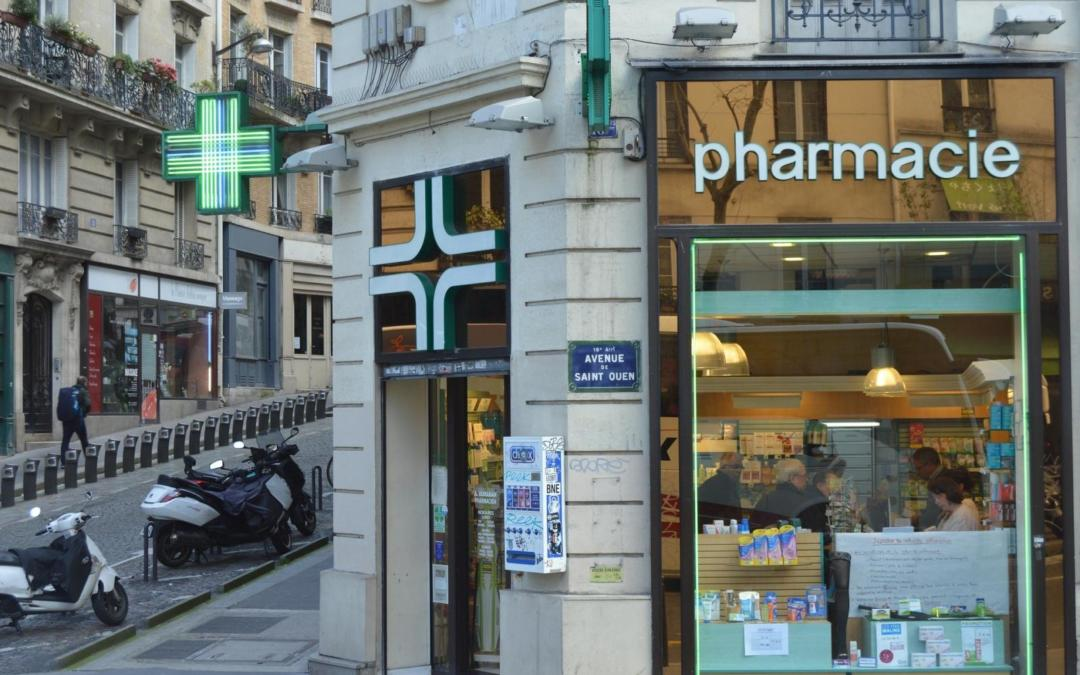 Everything to Know About Healthcare in France