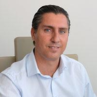 Sebastien Giordano