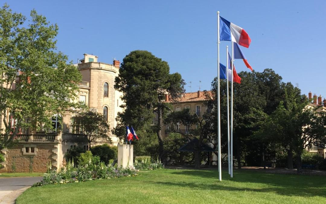 Why you should buy a home in the South of France