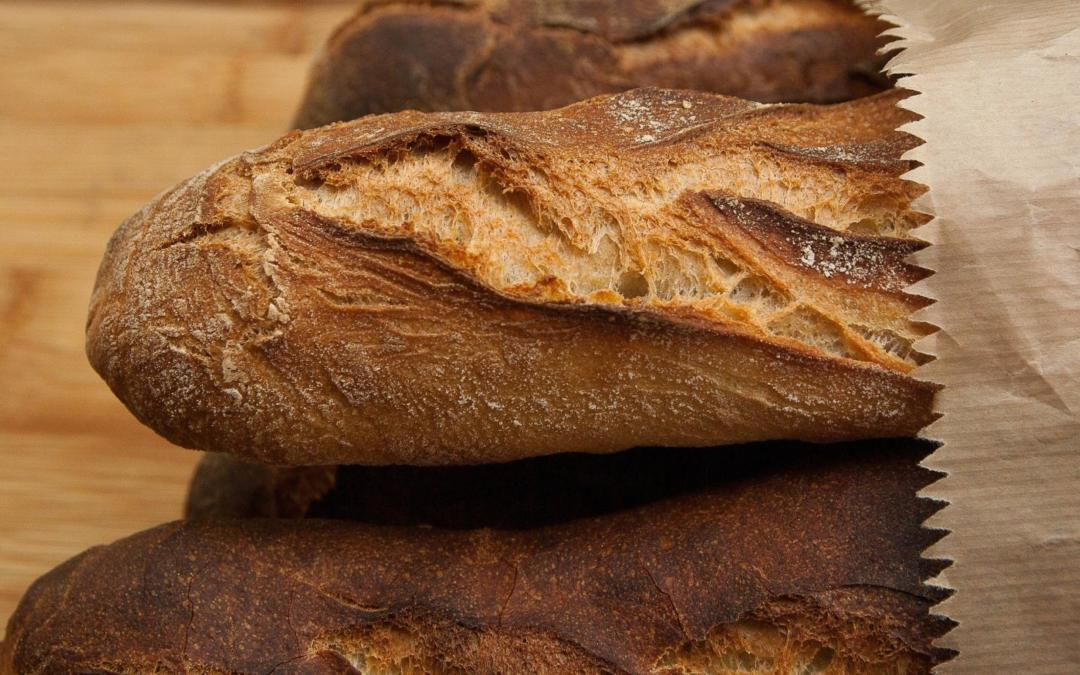 La Baguette: Central to French Life