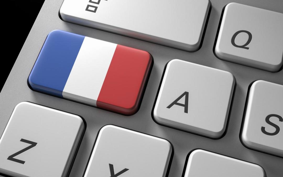 8 Technology Tips That Will Ease Your Life in France
